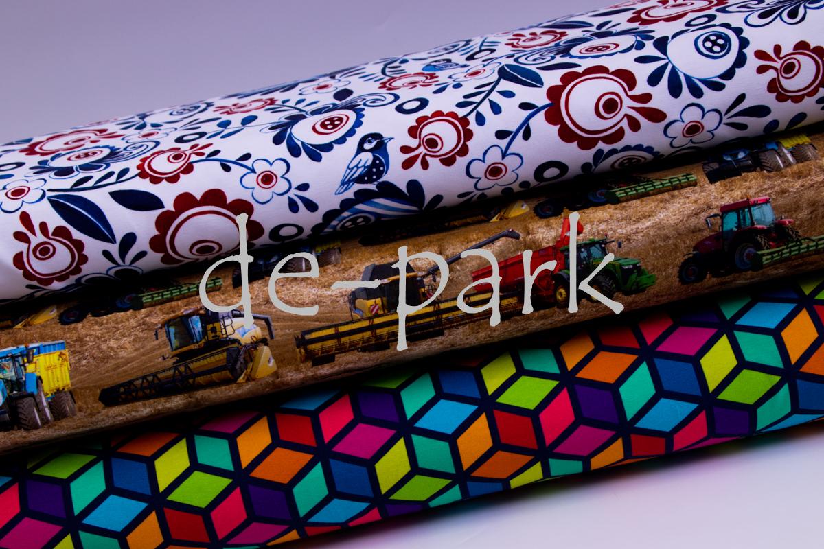 Designed by de-park