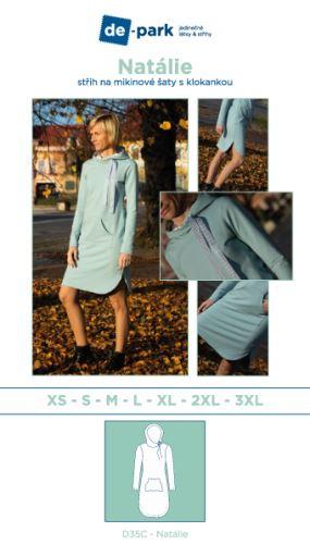 obalka_47_natálie_šaty