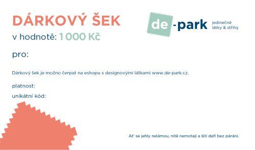 sek_1000