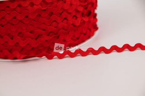 Hadovka - červená