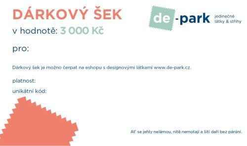 sek_3000