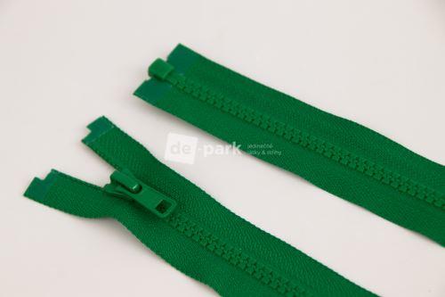 trávově zelená 617