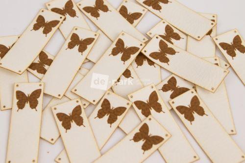 přes okraj - motýlek (3)