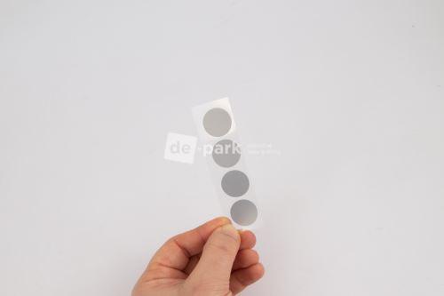 puntík
