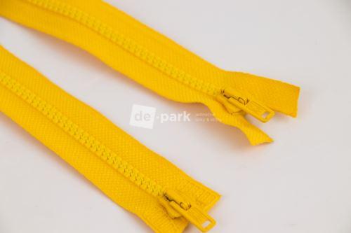 zip žlutý.