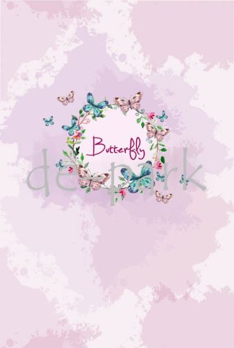 import__vyr_25636_motyl_na_akvarelu.jpg