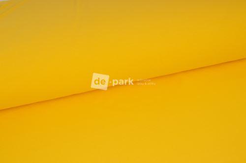 Žltá teplákovina - 125
