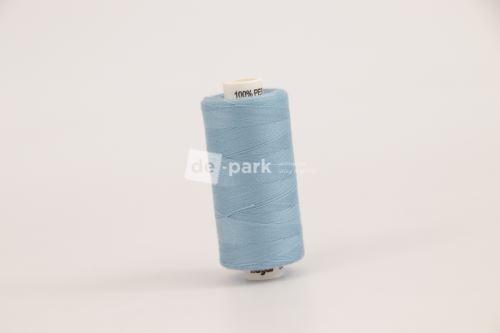 světle džínově modrá 583