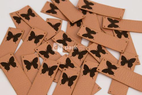 přes okraj - motýlek (6)