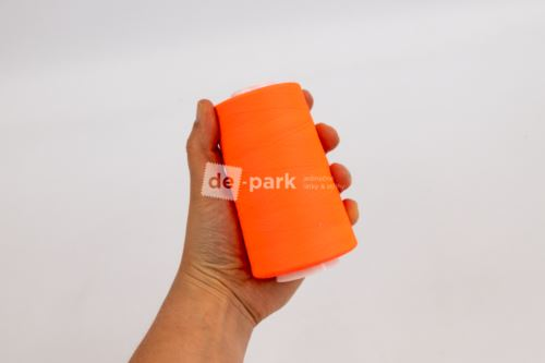Hard 5000 - NEON oranžová farba