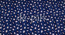 TYGŘÍK - modrý - panel