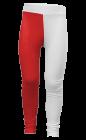 Pravá nohavice