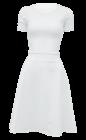 Tamara krátký rukáv